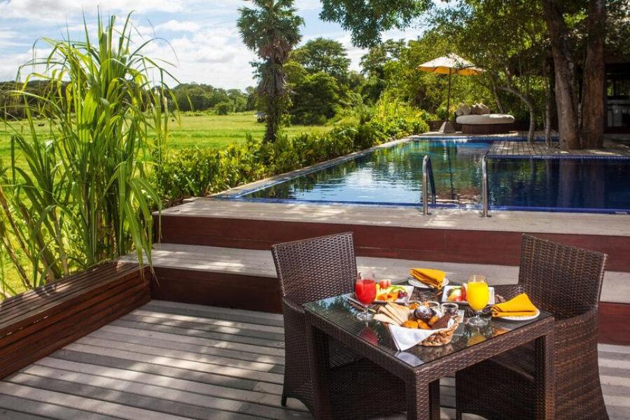 Hotels Sri Lanka Anuradhapura Ulagalla by Uga Escapes28