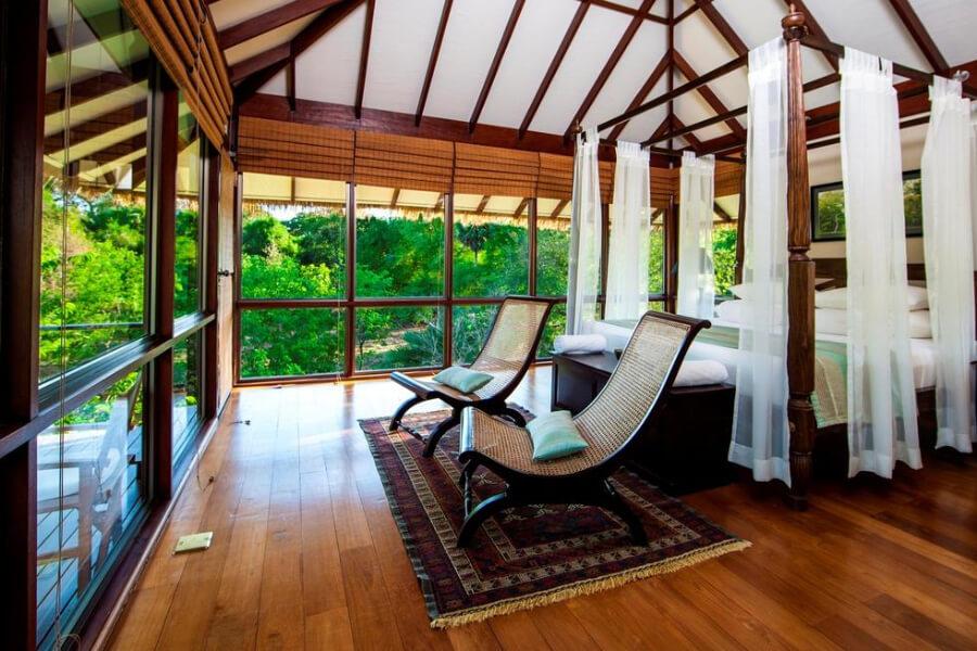 Hotels Sri Lanka Anuradhapura Ulagalla by Uga Escapes32