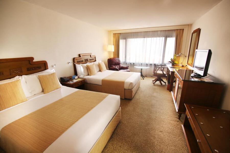 Hotels Sri Lanka Colombo The Galadari Hotel15