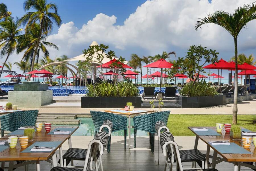 Hotels Sri Lanka Galle Hotel Amari Galle28
