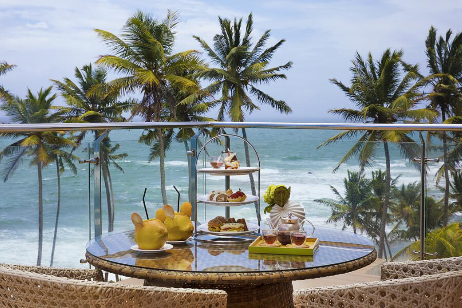 Hotels Sri Lanka Galle Hotel Amari Galle32