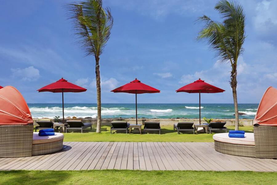 Hotels Sri Lanka Galle Hotel Amari Galle4