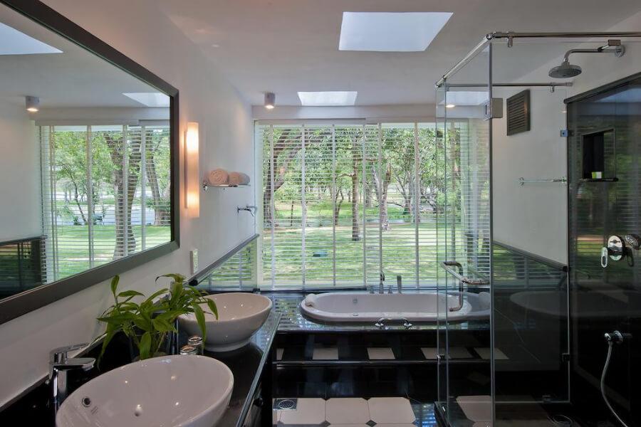 Hotels Sri Lanka Harabana Cinnamon Lodge 18