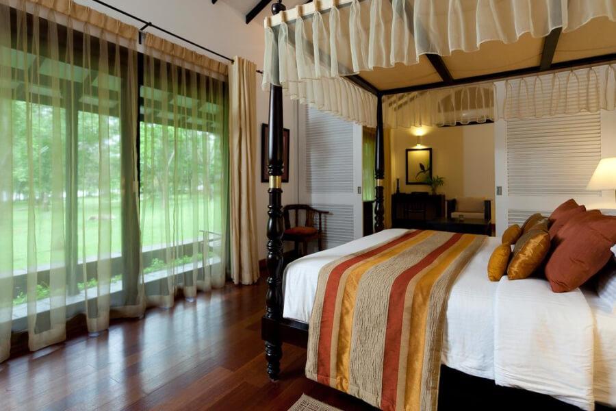 Hotels Sri Lanka Harabana Cinnamon Lodge 3