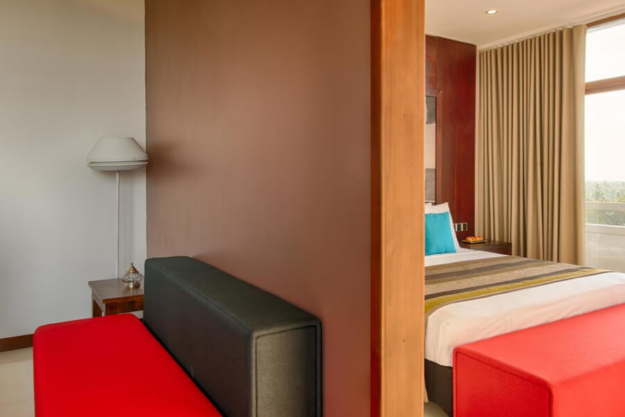Hotels Sri Lanka Jaffna North Gate by Jetwing10