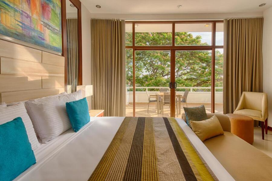 Hotels Sri Lanka Jaffna North Gate by Jetwing13