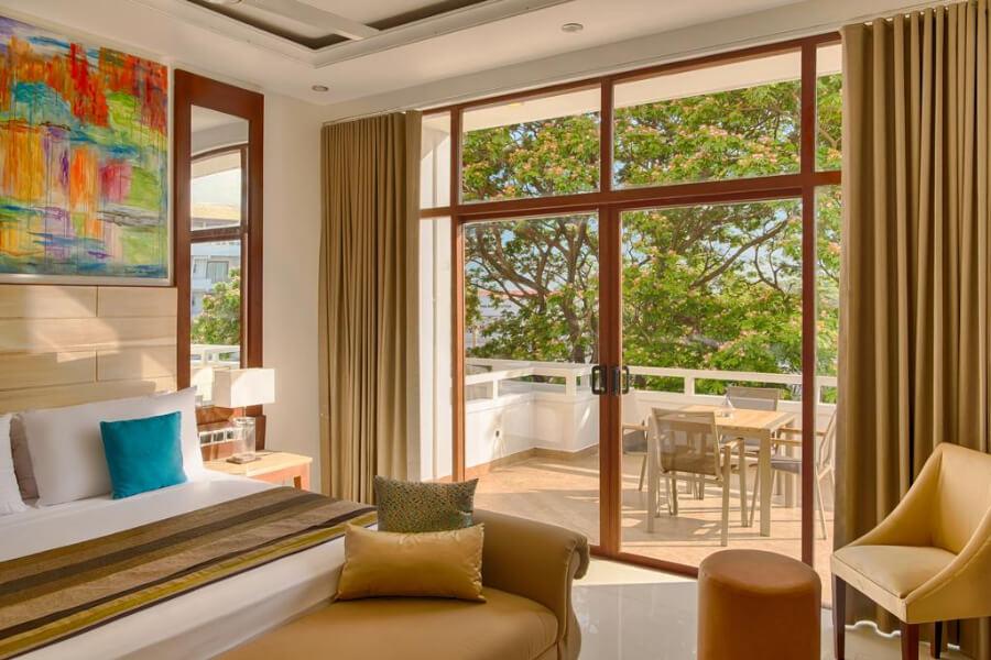 Hotels Sri Lanka Jaffna North Gate by Jetwing5