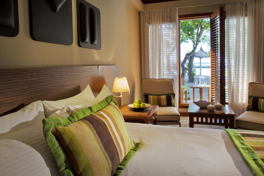 Hotels Sri Lanka Malediven Kurumba Malediven 25