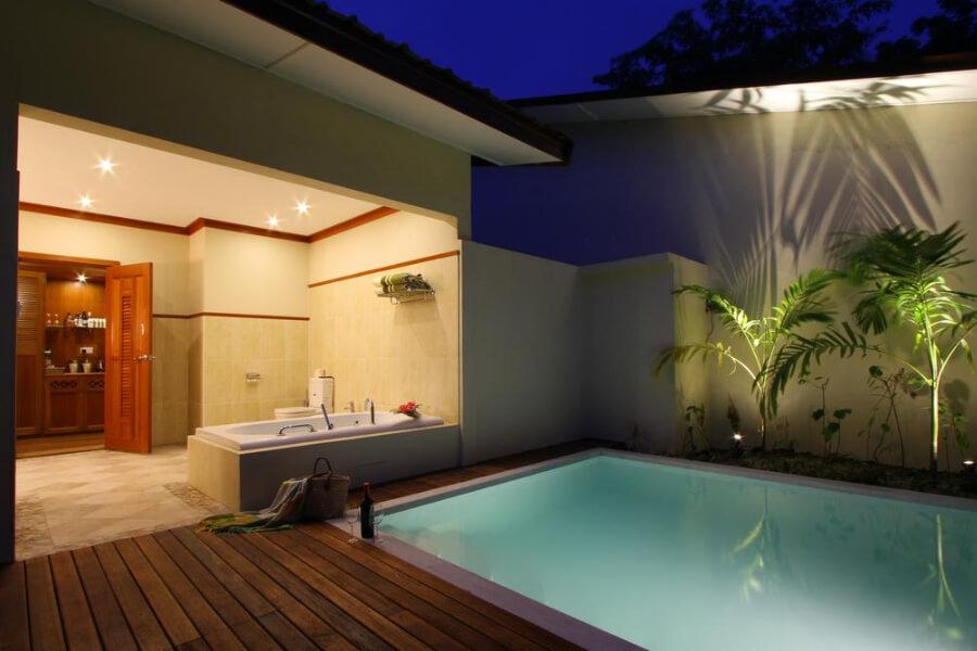 Hotels Sri Lanka Malediven Kurumba Malediven 28