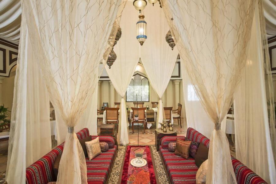 Hotels Sri Lanka Malediven Kurumba Malediven 33