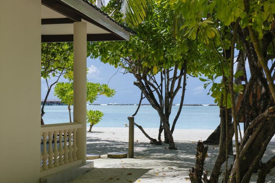 Hotels Sri Lanka Malediven Paradise Island Resort Spa43 1