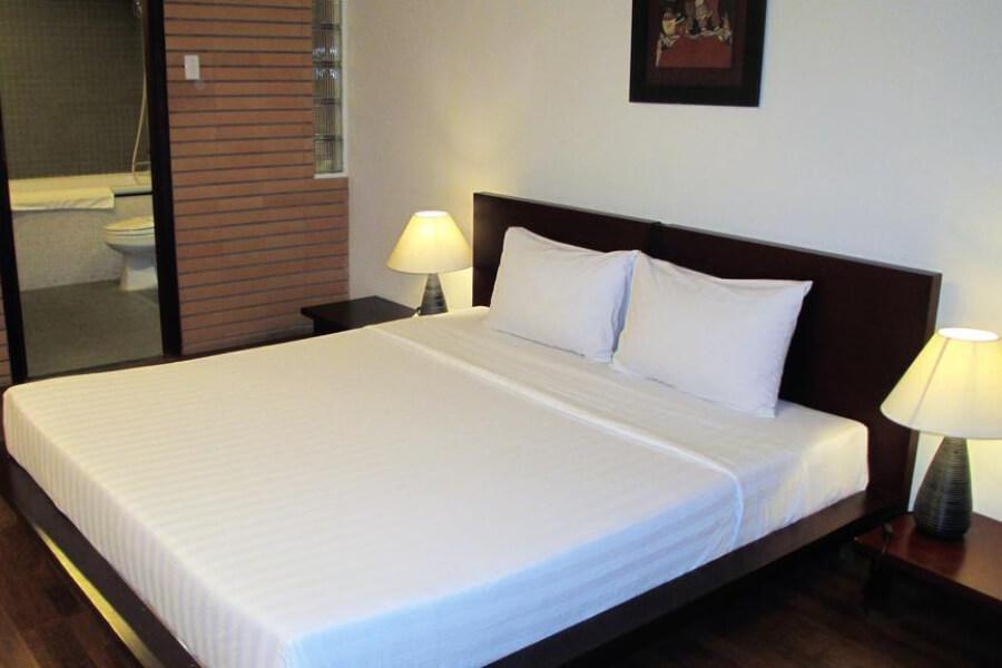 Hotels Vietnam Can Tho Kim Tho17