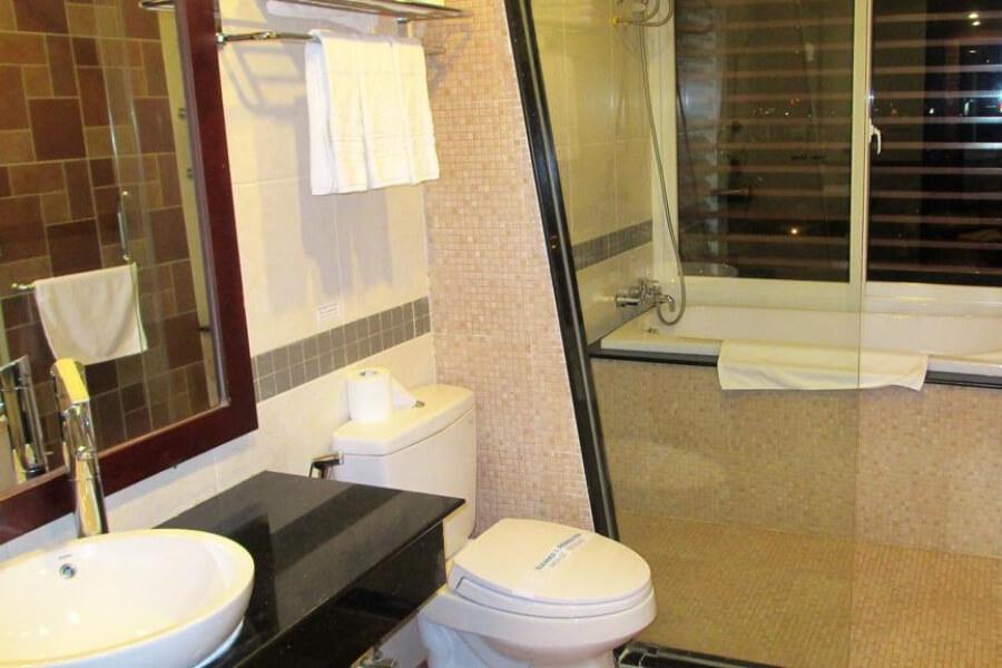 Hotels Vietnam Can Tho Kim Tho19