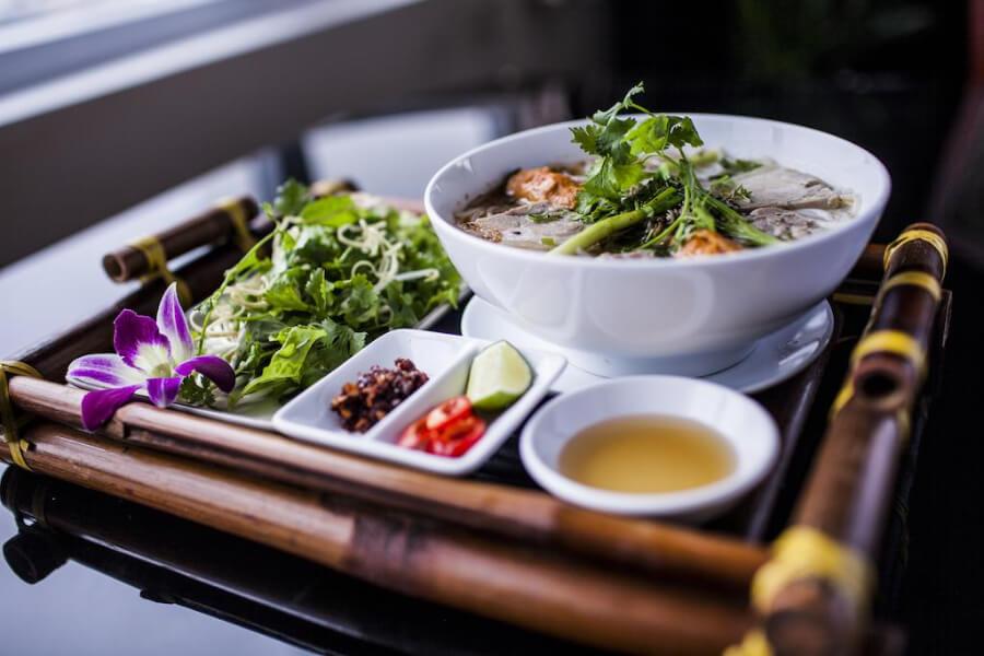 Hotels Vietnam Hue Moonlight Hue17