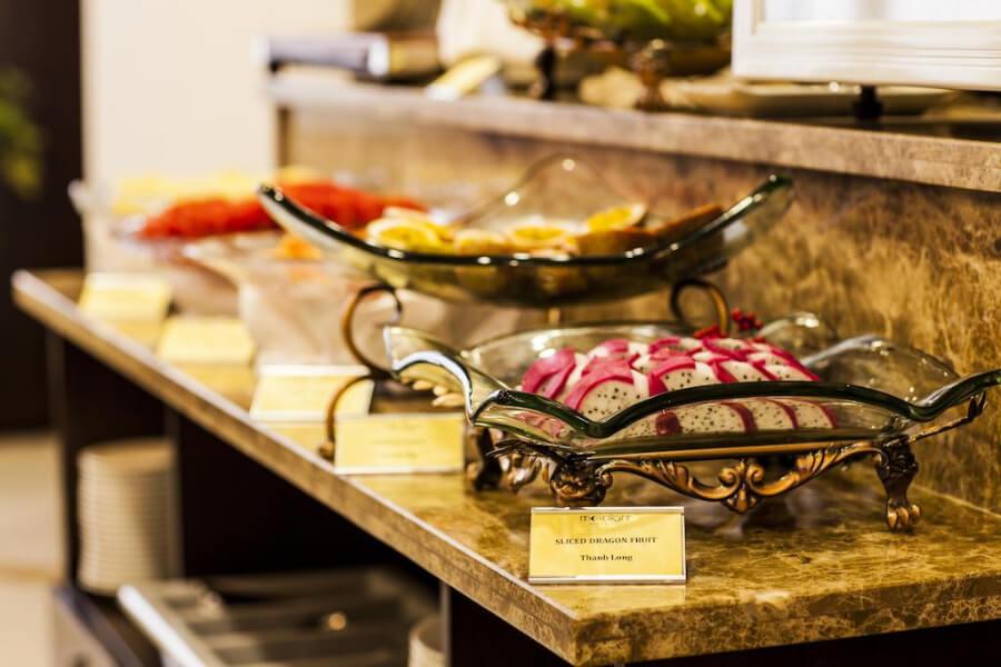 Hotels Vietnam Hue Moonlight Hue18