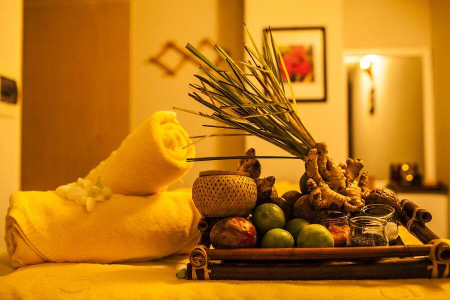 Hotels Vietnam Hue Moonlight Hue19
