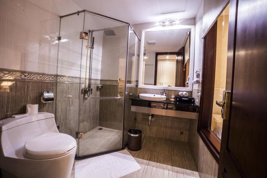 Hotels Vietnam Hue Moonlight Hue3