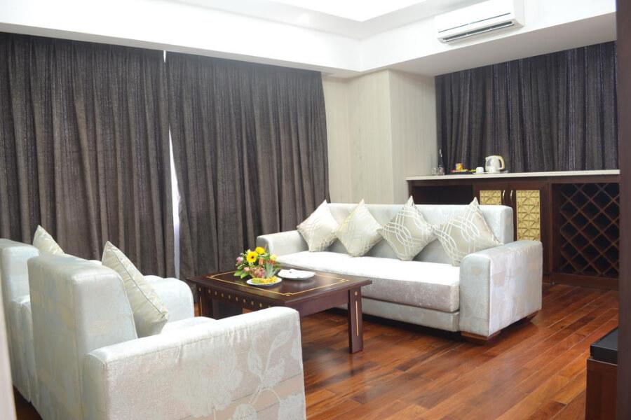 Hotels Vietnam Hue Moonlight Hue6