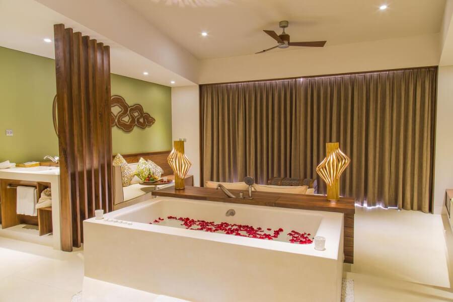 Hotels Vietnam Phu Quoc The Shells Resorts Spa Phu Quoc1