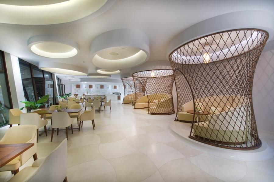 Hotels Vietnam Phu Quoc The Shells Resorts Spa Phu Quoc24