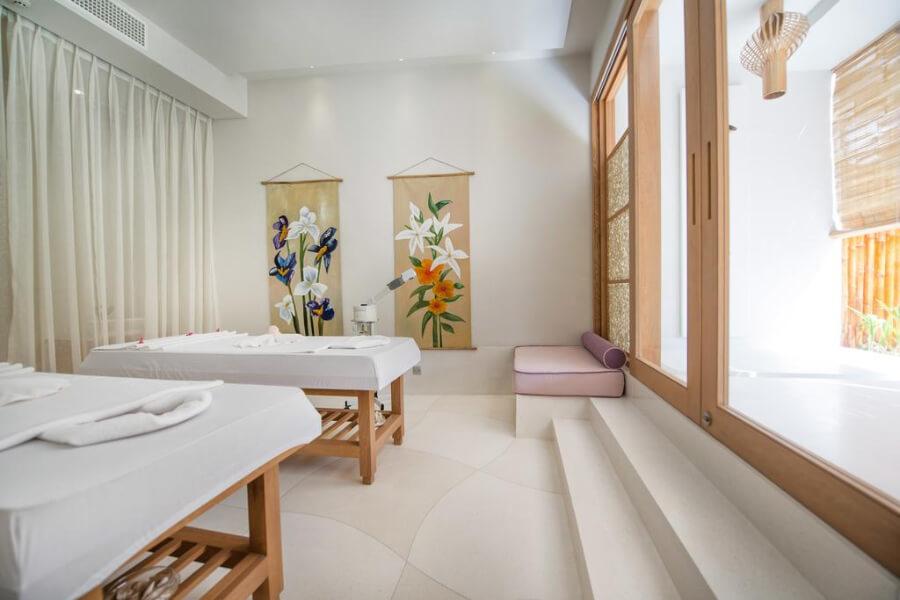 Hotels Vietnam Phu Quoc The Shells Resorts Spa Phu Quoc33