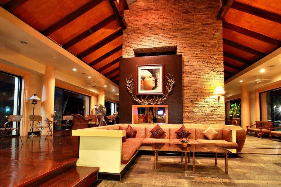 Kanchanaburi Thailand Bung Waan Resort Spa10