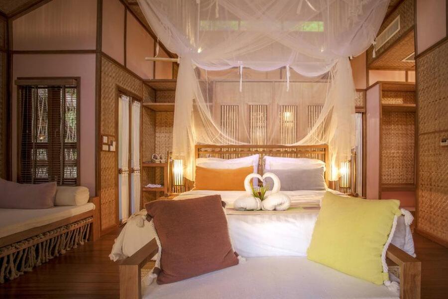 Kanchanaburi The Floathouse River Kwai Resort16