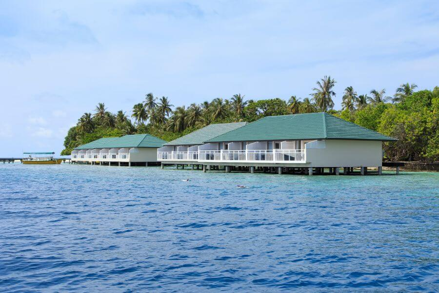 Malediven Embudu Village 29