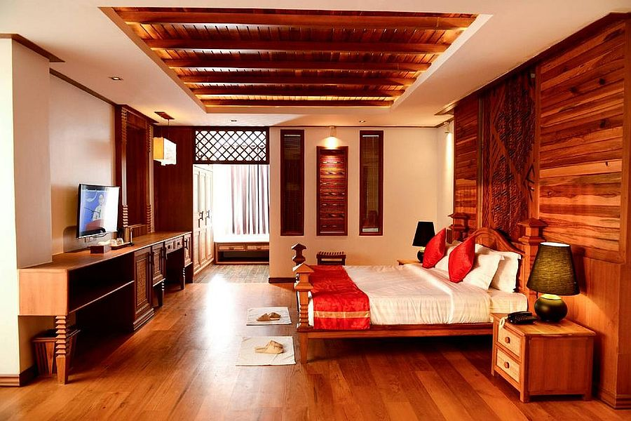 Myanmar Hsipaw Hotel Thipaw Hsipaw 3