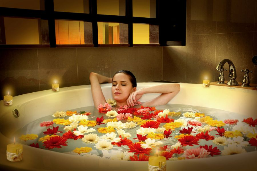 Thailand Hotel Koh Lanta Crown Lanta Resort Spa 6