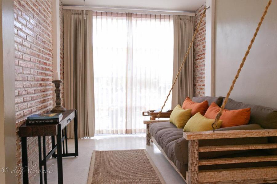 Thailand Hotel Koh Phangan Summer Luxury Resort2 8