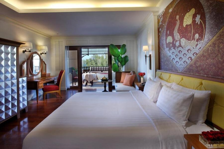 Thailand Hotel Krabi Amari Vogue Resort Krabi22 1