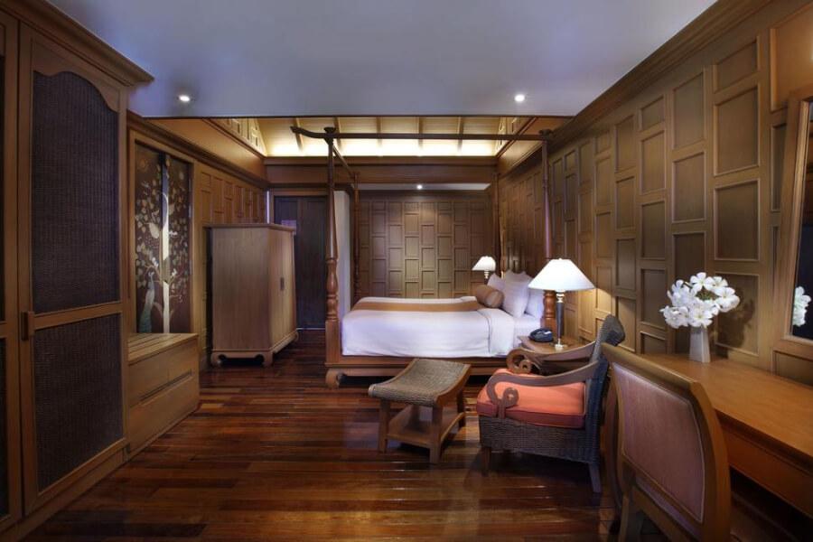Thailand Hotel Krabi Amari Vogue Resort Krabi22 16