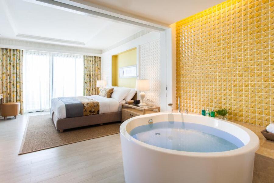 Thailand Hotels Hua Hin Amari 7