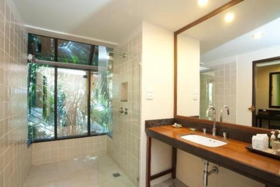 Thailand Hua Hin Baan Talay Dao Resort Hua Hin Hotel 16