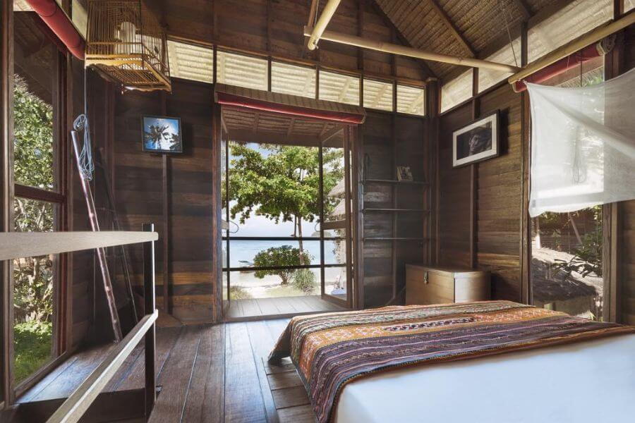 Thailand Koh Lipe Castaway Resort 25