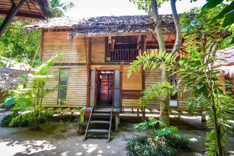 Thailand Koh Lipe Castaway Resort 8