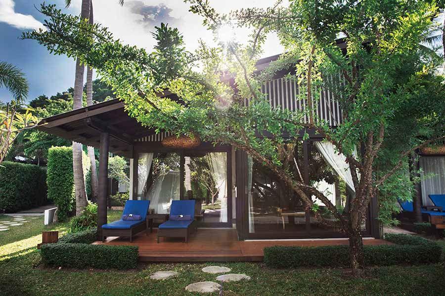Thailand Koh Samui Akyra 01