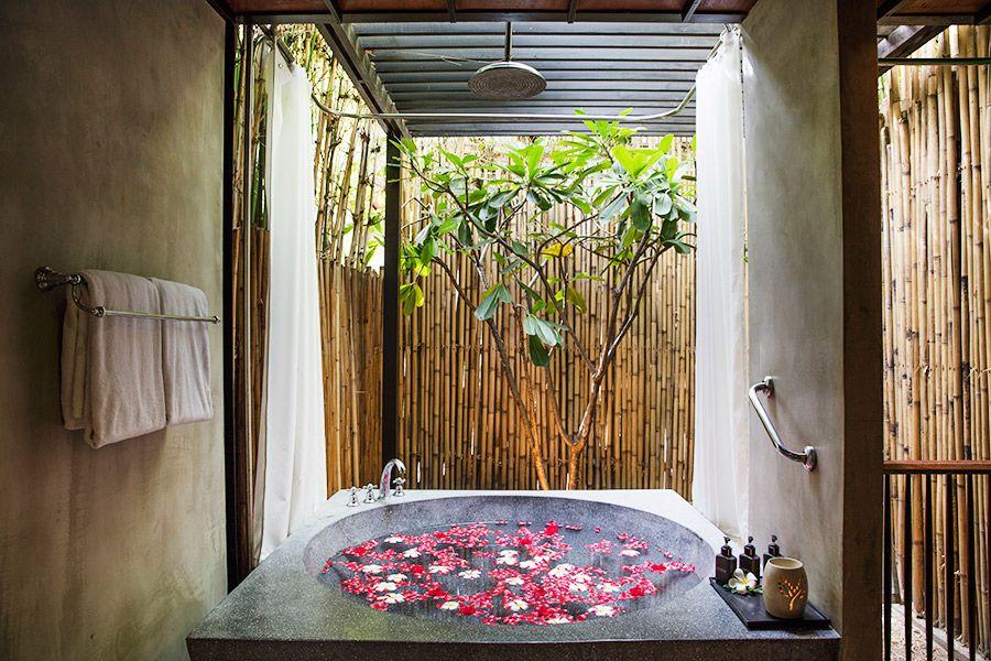 Thailand Koh Samui Akyra Room 05
