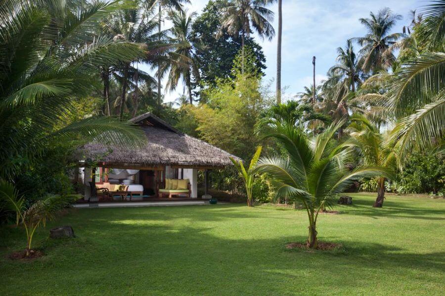 Thailand Koh Yao Noi Koyao Island Resort 11