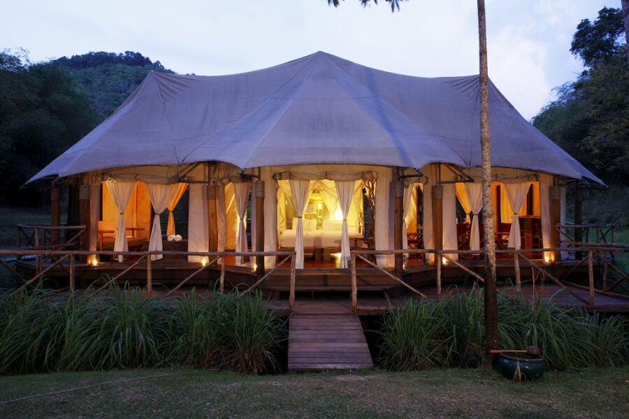 Thailand Koh Yao Noi Koyao Island Resort 15