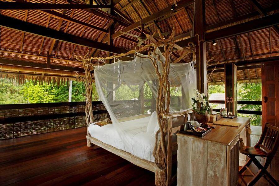 Thailand Koh Yao Noi Koyao Island Resort 2