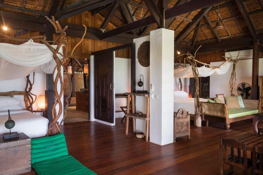 Thailand Koh Yao Noi Koyao Island Resort 22