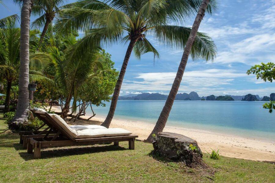 Thailand Koh Yao Noi Koyao Island Resort 6