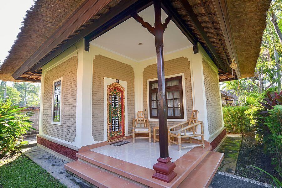 fi Indonesie Hotel Aneka Lovina