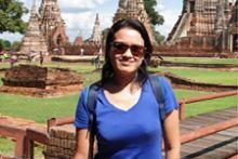 Tip van reisexpert Charuda, Reisspecialist Thailand en Cambodja