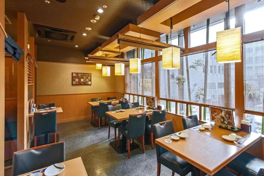 Hakata Green Hotel Annex 1