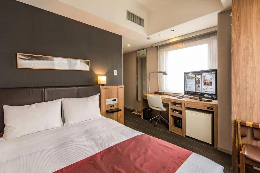 Hakata Green Hotel Annex 2