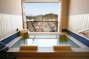 Hotel 'Ouan Hotel'