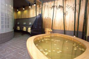 Hotel 'Ryokan Tsutsui'
